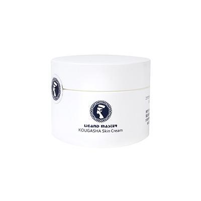 Kougasha skin cream